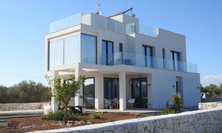 Tips til ejendomsinvestering