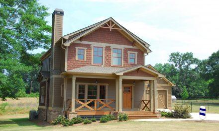 Køb fundablokke til dit nye byggeri