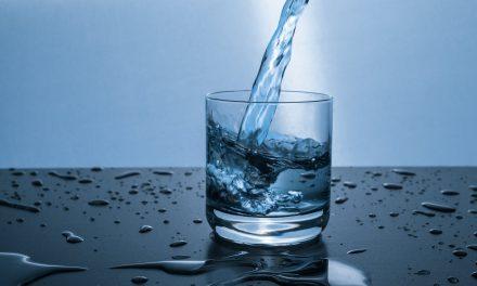 3 investeringstips der holder vand