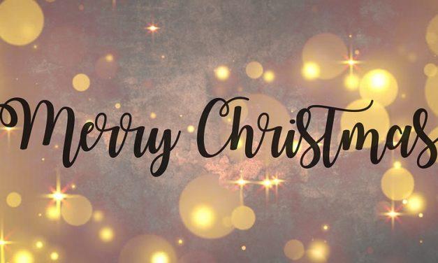 Skab en festlig julefrokost