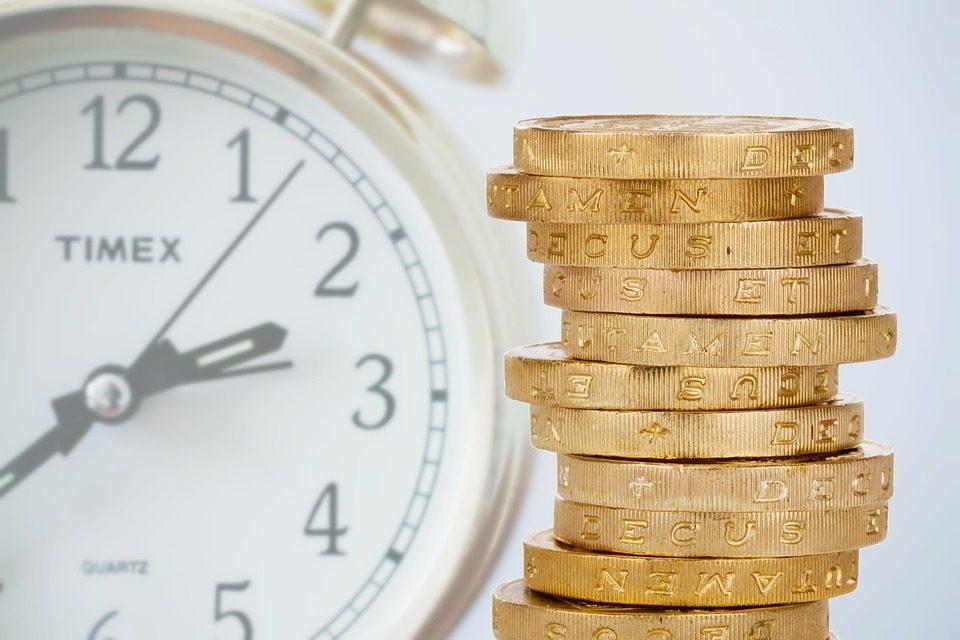 Tjek valutakurser og andre tips når du skal ud at rejse