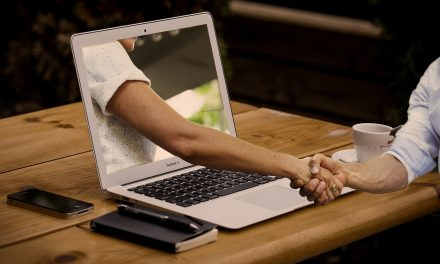 Find dine perfekte online fællesskaber
