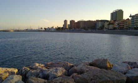 Få sikret din sommer med en bolig i Fuengirola
