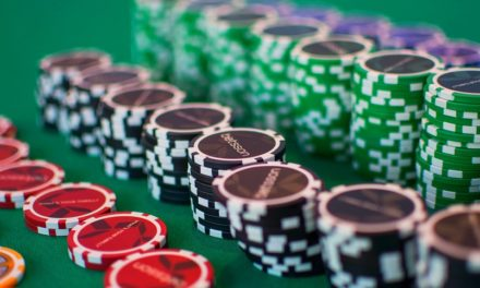 Vind penge og få bonus hos Spillehallen