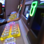 Spil på de bedste danske casinoer