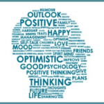 Succesrig psykologi