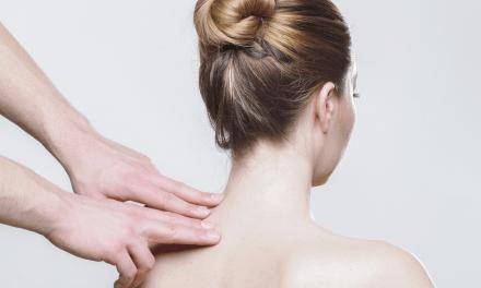 Køb din Nordic-wellness massagepistol her