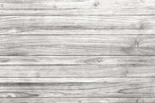 Træolie til udendørs brug er vejen til sundt træværk
