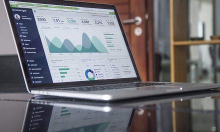 Giv din virksomhed mere og bedre synlighed på handelsmarkedet